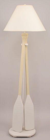 Whitewash & Golden Rod