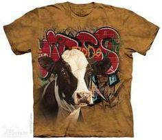 Hip Hop Harriet T-Shirt