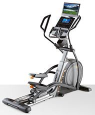 21 Best Elliptical Trainer Reviews Images In 2014