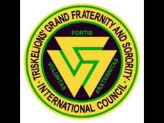 Triskelion International Tau Gamma, Wifi Password, Volkswagen Logo, Fraternity, Juventus Logo, Sorority, Android, Logos, Wallpaper