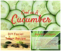 cool-as-a-cucumber-DIY-facial-toner