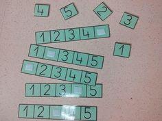30 Ideias para ensinar os números - Aluno On