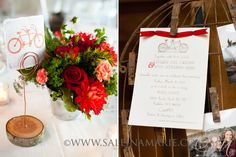 darling table details