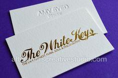 Cotton business cards letterpress cotton card after hours letterpress business cards 600gsm cotton buy online colourmoves
