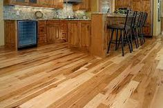 x Hickory Character Natural Prefinished Solid Wood Floors Priced Cheap at Reserve Hardwood Flooring Hickory Wood Floors, Solid Wood Flooring, Engineered Hardwood Flooring, Hardwood Floors, Pine Flooring, Natural Flooring, Timber Flooring, Laminate Flooring, Flats