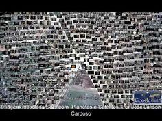 José Jakson Cardoso - YouTube