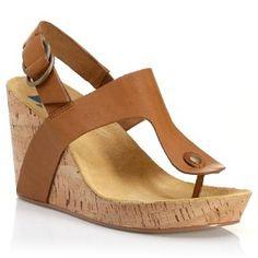 birkenstock heel