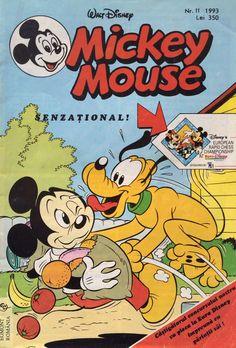 Nr. 11 - 1993