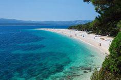 So plane ich meinen Roadtrip durch Kroatien
