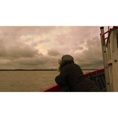 Charming boat trip aboard Regardless, around Havergate Island, Orford