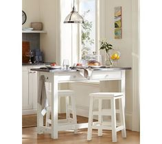 1000 Images About Kitchen Counter Height Tables On
