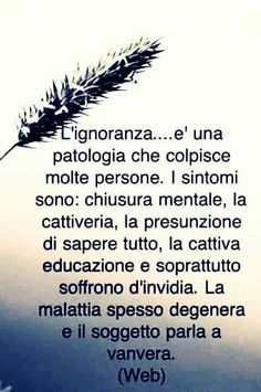 Well Said Quotes, Most Beautiful Words, Italian Quotes, Le Web, Favorite Words, App, True Words, Deep Thoughts, Cool Words