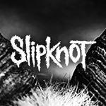 Slipknot (@slipknot)