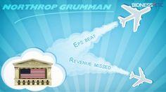 Northrop Grumman Corporation (NOC) Q2 Earnings Release