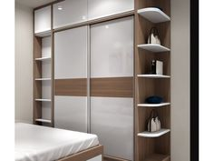 Leading interior designers in Faridabad, majestic interiors llp- an interior designing firm in Delhi-NCR, unique & functional designs for commercial and residential space. Bedroom Closet Design, Bedroom Furniture Design, Latest Cupboard Designs, Pantry Design, Pooja Room Door Design, Home Room Design, Almirah Designs, Room Door Design, Bedroom Design