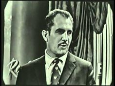 Vincent Price episode of Mysteries and Scandals Vincent Price, Jeepers Creepers, Personal History, Scandal, Documentaries, Mystery, Interview, Drama, Youtube