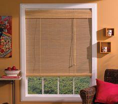 Window Treatments For Casement Windows Pella 174 Designer