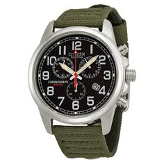 This military-style Citizen men's AT0200-05E Eco-Drive watchhttps://www.watchreviewblog.com/citizen-mens-at0200-05e-eco-drive-watch-review/