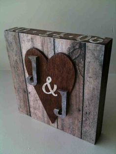 992a6f6713467 Traditional Wedding Anniversary Gifts - Wedding and Bridal Inspiration