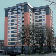 The External Face Is Aluminium In Maintenance Free Polyester Powder Coated Grey Finish To Complement Exterior Colour Scheme Of Building
