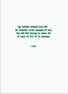 Quotes deep thoughts poems erin hanson ideas for 2019 Eh Poems, Poem Quotes, Sad Quotes, Words Quotes, Life Quotes, Inspirational Quotes, Qoutes, Sayings, Motivational Quotes