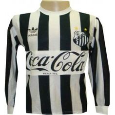 003cf8eed9 97 melhores imagens de Santos Futebol Clube