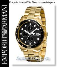 Đồng hồ Armani chính hãng AR5857 Authentic_Armanishop.vn Thiết kế sang trọng & đẳng cấp, thương hiệu Armani nổi tiếng thế giới mang đến phong cách doanh nhân thành đạt.