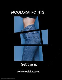 Visit our website 👉👉 www.moolokai.com and register to 25% OFF first order with MOOLOKAI POINTS.  Earn more Moolokai Points for different actions, and turn those Moolokai Points into awesome discounts!  You get rewards for purchases, social shares, referrals and more!  Give your friends a reward and claim your own when they make a purchase.  Become a member to unlock more exciting perks.  This is your all-access pass to exclusive cool stuff.   📦 | FREE Shipping Over $50 Website Promotion, High Energy, Self Esteem, Personal Style, How To Become, Free Shipping, Friends, Awesome, Amigos