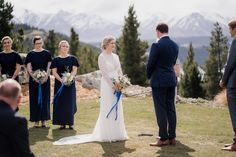 Nestled in a private corner at Mt Cook Lakeside Retreat, the Lakeview Wedding Lawn is a beautiful location for your wedding ceremony. Congratulations to Gemma and Henry, we loved your wedding here!
