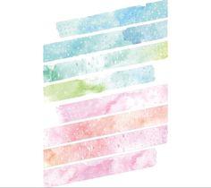 【半米分装】野餐桌 泡泡糖 两卷一组 和纸胶带 手帐-淘宝网