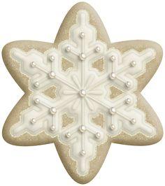 Alena1984 — «Flergs_FrostyHoliday_Cookies7.png» на Яндекс.Фотках