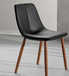 By - Contemporary Dining Chairs