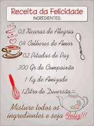 Resultado de imagem para frases para quadros de cozinha Cute Quotes For Life, Life Quotes, Family Love, Chalkboard, Diy And Crafts, Place Card Holders, Bullet Journal, Lettering, Gifts