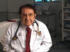 Dr Nowzaradan, E Sport, 1200 Calories, The Cure, Keto, Fitness, Health, Spirulina, Wellness