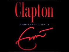 """Classical Gas""  played by Eric Clapton"