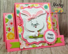 Miss Kate Cuttables: Peachy Keen Stamps and Miss Kate Cuttables Co-Hop Day 6