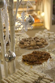¡Feliz #navidad ! // Merry #Christmas !    Goyo Full Taste #PuertoBanus (2013)