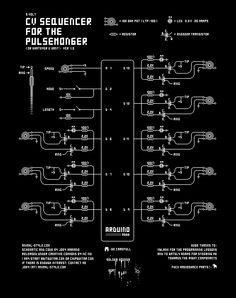 FINAL_schematic_for_cv_sequencer.gif (500×632)