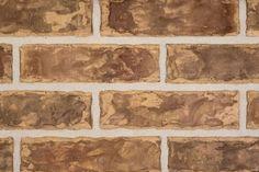 56 Best Home Exteriors Images In 2012 Hanson Brick