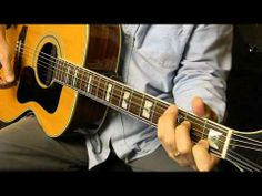 ▶ Beginner - How to play Carlos Santana EVIL WAYS - Easy Songs on Acoustic Guitar - YouTube Acoustic Guitar Lessons, Guitar Songs, Santana Guitar, Guitar Youtube, Music Lessons, Love Songs, Guitars, Hobbies, Play