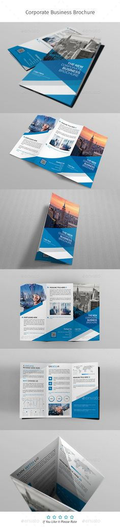 A4 Corporate Business Flyer Template Vol 02 This layout is suitable for any project purpose. Very easy to use and customise.Featur