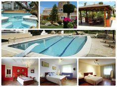 Villas de lujo en Ibiza (7)