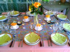 #spring table
