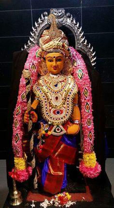Image result for snkata hanuman images