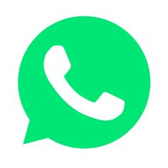 new whatsapp update may ban screenshots of conversations this is new whatsapp update Whatsapp Logo, Whatsapp Group, Whatsapp Update, Whatsapp Messenger, Apply Online, Eindhoven, Old World Charm, Tech News, Black Backgrounds