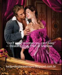 Romances, Movies, Movie Posters, Films, Film Poster, Romance, Cinema, Movie, Film
