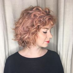 8871707_rose-gold-hair-is-the-girly-edgy-color-trend_767118d9_m.png (640×639)