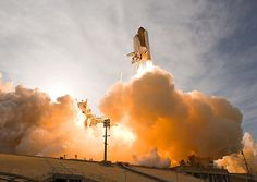 Space Shuttle Launches are Just the Beginning in Cocoa Beach  http://go-florida-travel.info/category/beach/