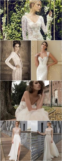 wedding-dresses-24-04262015-ky
