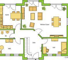 Hamburg floor_plans 0